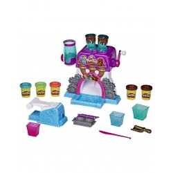 Play-Doh Kitchen Creations Candy Shop (E9844)
