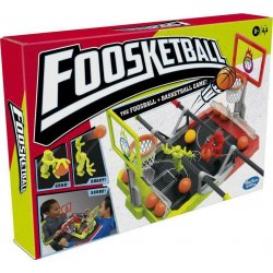 ΕΠΙΤΡΑΠΕΖΙΟ Foosketball (F0086)