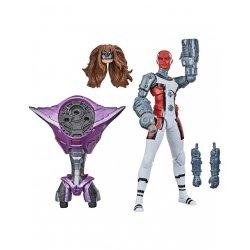 MARVEL LEGENDS SERIES X-MEN Omega Sentinel (F0340)