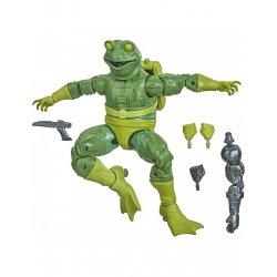 Marvel Legends Series Frog-Man (F0260)