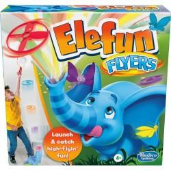 ELFUN FLYERS (F1695)