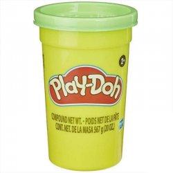 PLAY-DOH MIGHTY CAN ΠΡΑΣΙΝΟ (F1983)