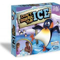 DONT BREAK THE ICE (C2093)