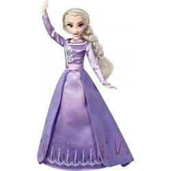 Disney Frozen 2 Deluxe Fashion ELSA (E6844)