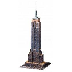 ΠΑΖΛ 3D 216 ΤΕΜ. EMPIRE STATE BUILDING (12553)