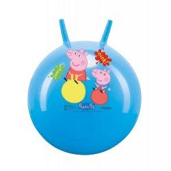 ΧΟΠ ΧΟΠ PEPPA PIG (59575)