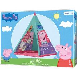 ΣΚΗΝΗ PEPPA PIG TEPEE (72807)