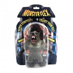 MONSTERFLEX 15CM (0126)