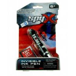 SPY X INVISIBLE PEN (10126)