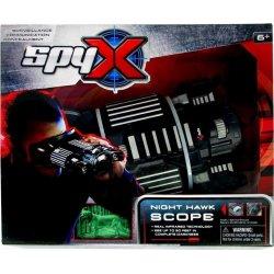 SPY X NIGHT HAWK SCOPE (10397)