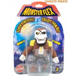 MONSTERFLEX S2 5CM (156S)