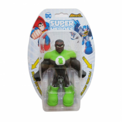 MONSTERFLEX DC SUPER HEREOS (166)