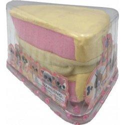 Wild Cakes (1712006F)