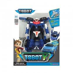TOBOT Y (301002)