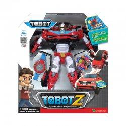 TOBOT Z (301005)