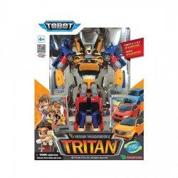 TOBOT TRITAN (301006)