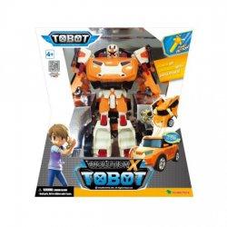 TOBOT EVOLUTION X (301008)