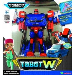 TOBOT W (301012)