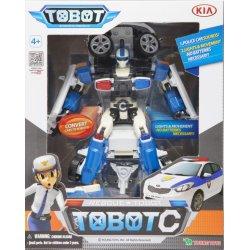 TOBOT RESCUE C (301014)