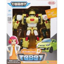 TOBOT D (301015)
