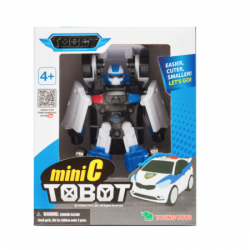 TOBOT MINI C (301023)