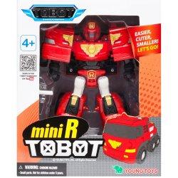 TOBOT MINI R (301028)