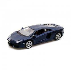 MAISTO SPECIAL EDITION 1:24 Lamborghini Aventador LP 700-4 (31210)