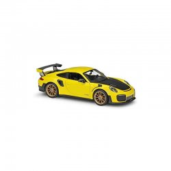 MAISTO SPECIAL EDITION 1:24  911 GT2 RS (31523)