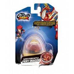 Infinity Nado V Egg Series (634100)