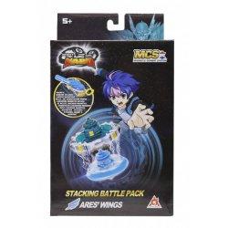 Infinity Nado V Stackable Entry Edition (634200H)