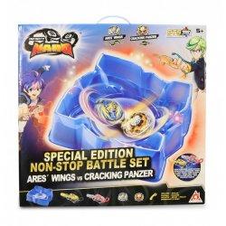 Infinity Nado V Battle Edition Arena (634800)