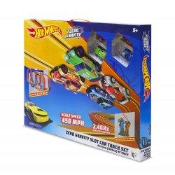 Hot Wheels Slot Zero Cravity Car x 2 – 13,0m(83169)