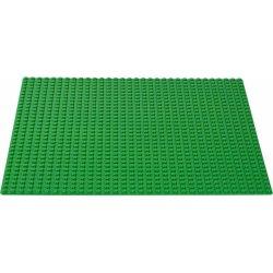 LEGO CLASSIC GREEN BASEPLATE (10700)