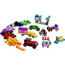 LEGO CLASSIC BRICKS ON A ROLL (10715)