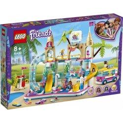 LEGO Friends Summer Fun Water Park (41430)