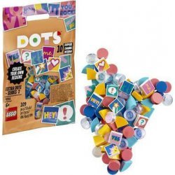 LEGO EXTRA DOTS - SERIES 2 (41916)
