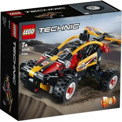 LEGO Technic Buggy (42101)