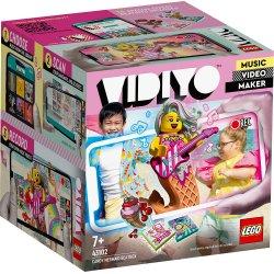 LEGO VIDIYO CANDY BEATBOX (43102)