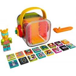 LEGO VIDIYO PARTY LIAMA BEATBOX (43105)