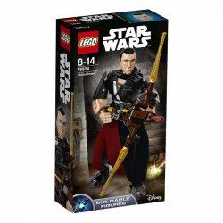 Lego Star Wars - Chirrut Imwe (75524)