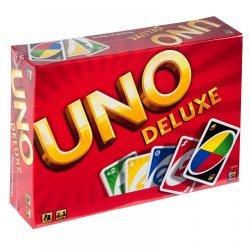 UNO Deluxe (53610)