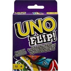 Uno Flip (GDR44)