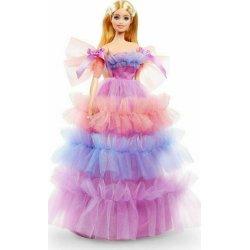 Barbie Συλλεκτική - Χαρούμενα Γενέθλια(GTJ85)