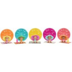 Barbie Pets Color Reveal-Summer Series (GTT12)