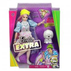 BARBIE EXTRA -BEANIE  (GVR05)