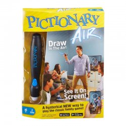 PICTIONARY AIR (GWT11)
