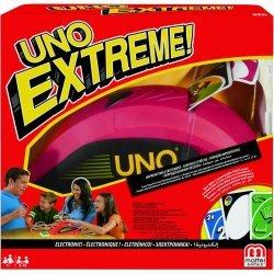 UNO EXTREME (V9364)