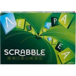 Scrabble Original (Y9600)