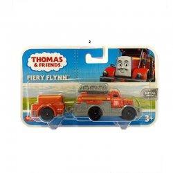 Thomas Τρενάκια Με Βαγόνι (GCK94)