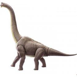 Jurassic World Δεινόσαυρος Βραχιόσαυρος (GNC31)